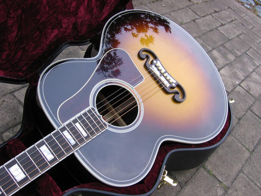 Скачять гитар про