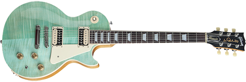 Gibson 2015