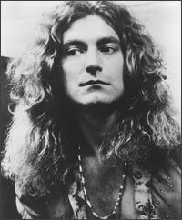 Роберт Плант отказался возродить Led Zeppelin за 8