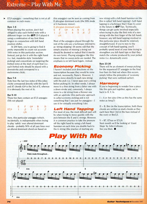 guitar techniques december 2016 pdf