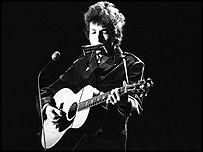 Дилан Спрейберри - полная биография