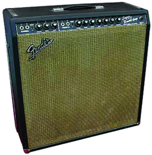 blues power an in depth guide to the amps and effect pedals in rh worldelectricguitar ru Vintage Amp Guide Vintage Amp Guide